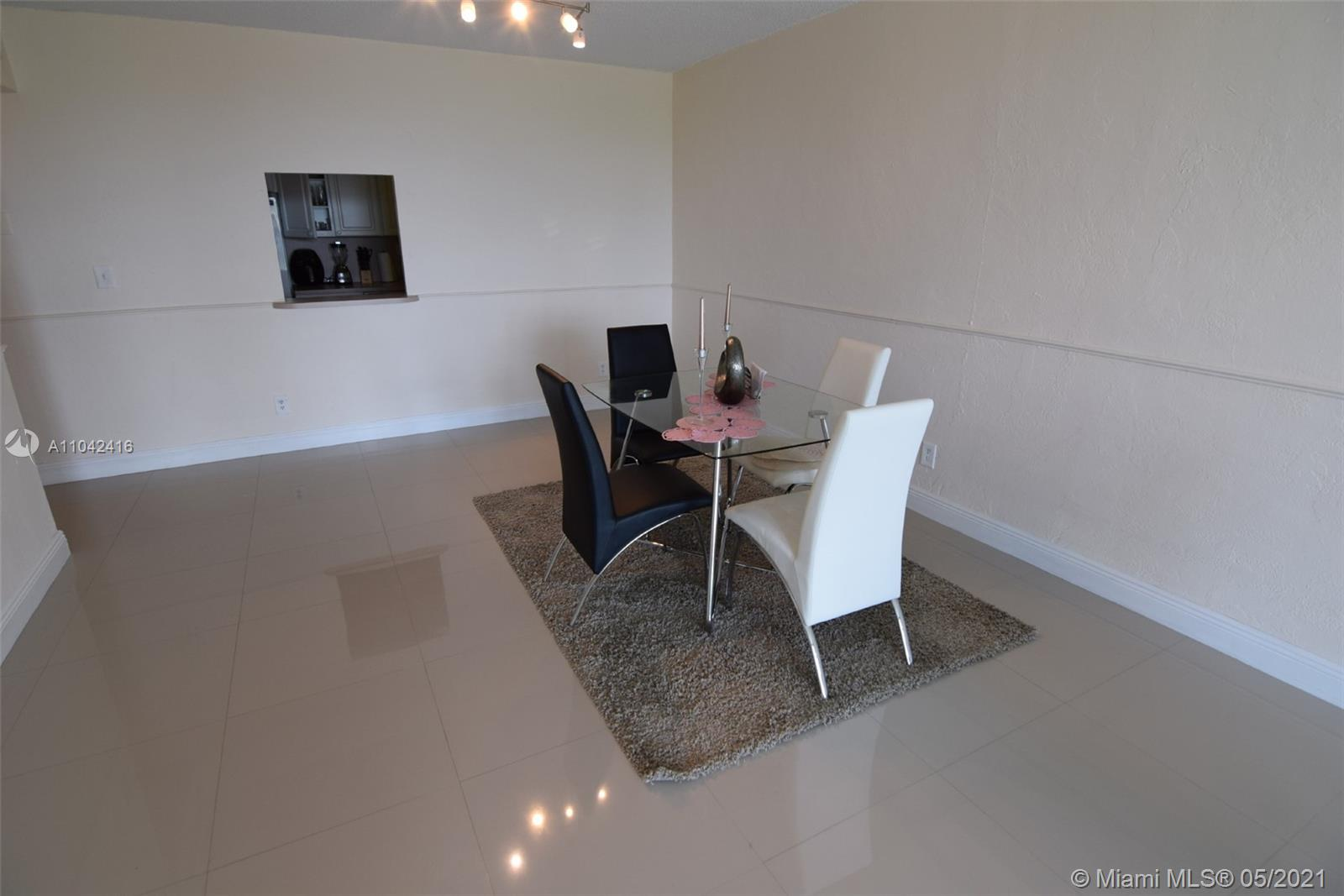 Photo of 19380 Collins Ave #322, Sunny Isles Beach, Florida, 33160 -