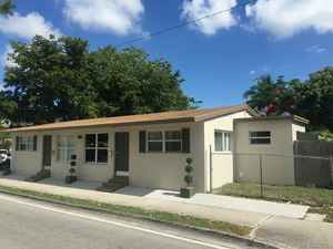 395 000$ - Broward County,Fort Lauderdale; 1382 sq. ft.