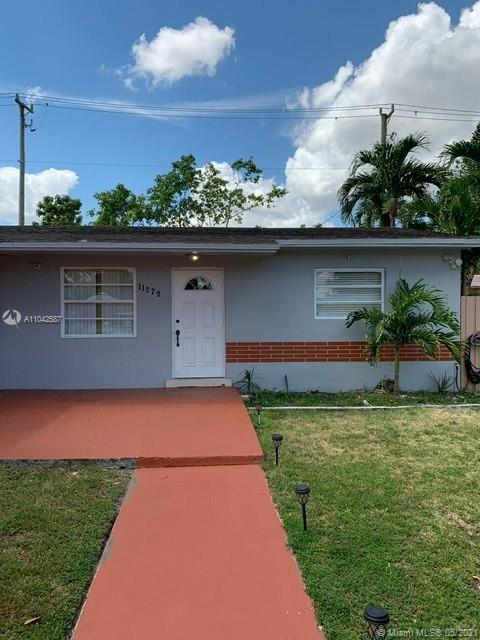 /  1543 sq. ft. $ 2021-05-14 0 Photo