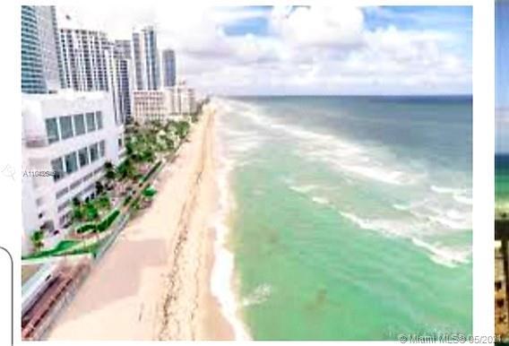 Photo of 3725 Ocean Dr #311, Hollywood, Florida, 33019 -