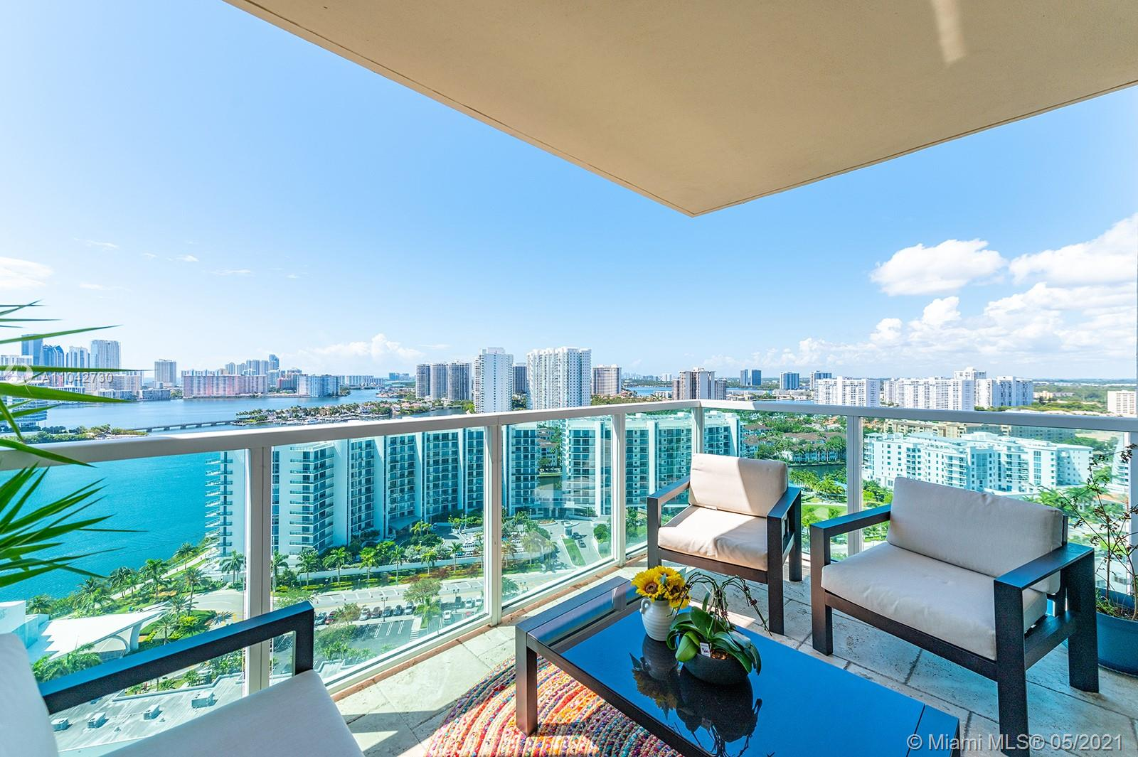 Photo of 3330 190th St #2219, Aventura, Florida, 33180 - Your View