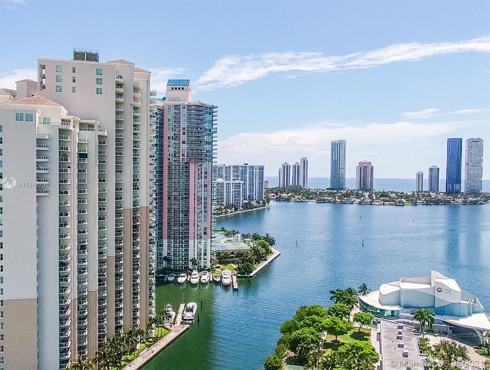 Photo of 3330 190th St #2219, Aventura, Florida, 33180 -