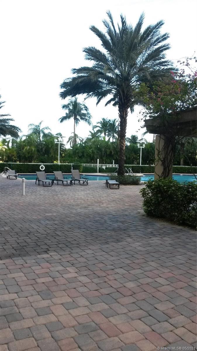 Photo of 1745 Hallandale Beach Blvd #305W, Hallandale Beach, Florida, 33009 -