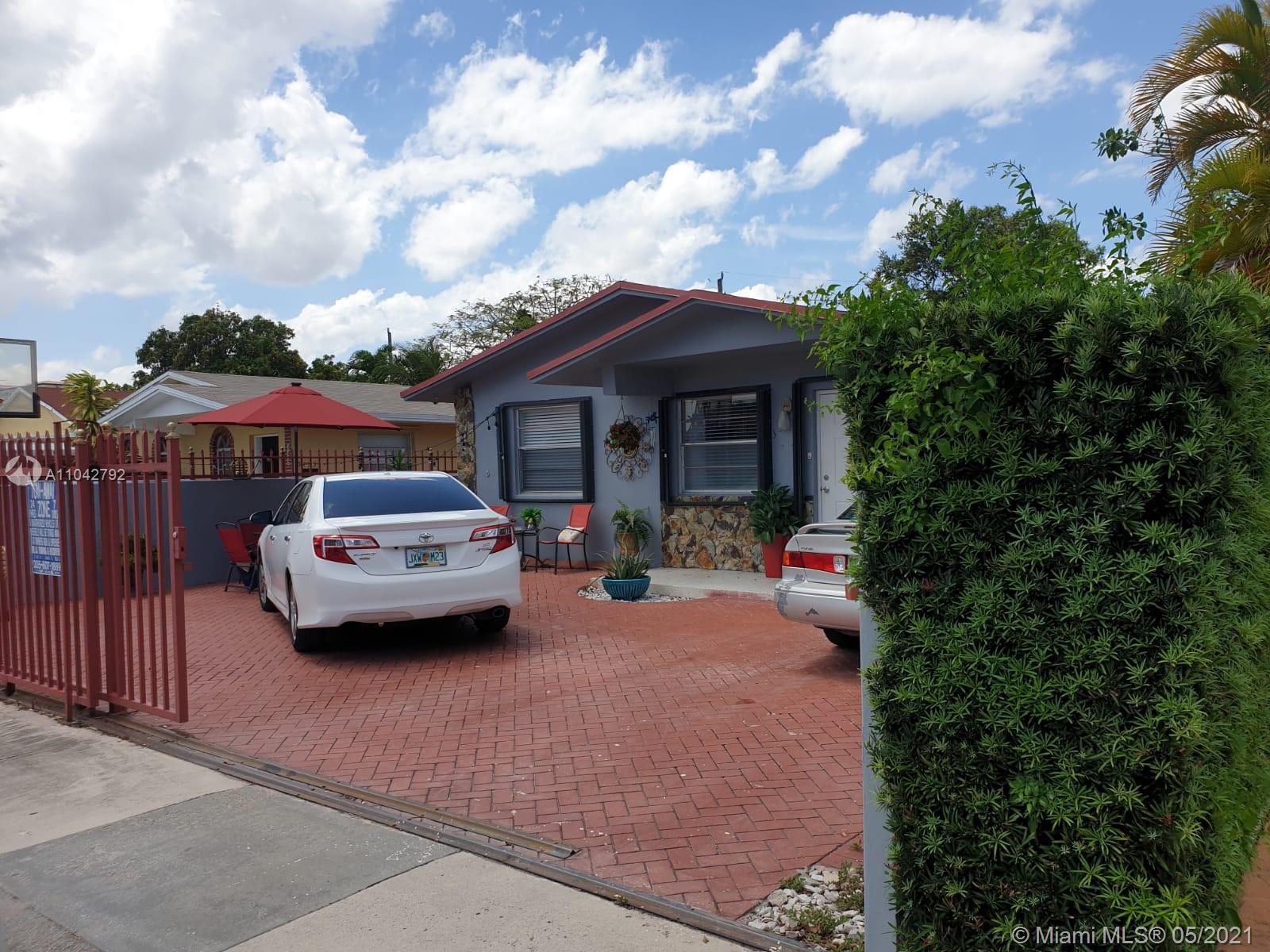 /  2178 sq. ft. $ 2021-05-15 0 Photo