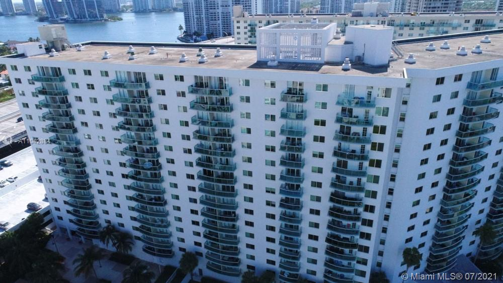 Photo of 19380 Collins Ave #405, Sunny Isles Beach, Florida, 33160 -