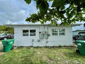 250 000$ - Miami-Dade County,Miami; 1132 sq. ft.