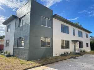 999 999$ - Miami-Dade County,Miami Beach; 4492 sq. ft.