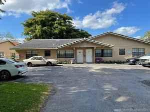 750 000$ - Broward County,Coral Springs; 3844 sq. ft.