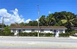 450 000$ - Miami-Dade County,Miami; 1560 sq. ft.