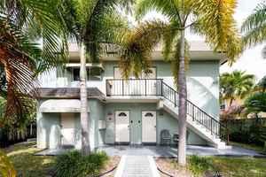 949 900$ - Broward County,Wilton Manors; 2377 sq. ft.