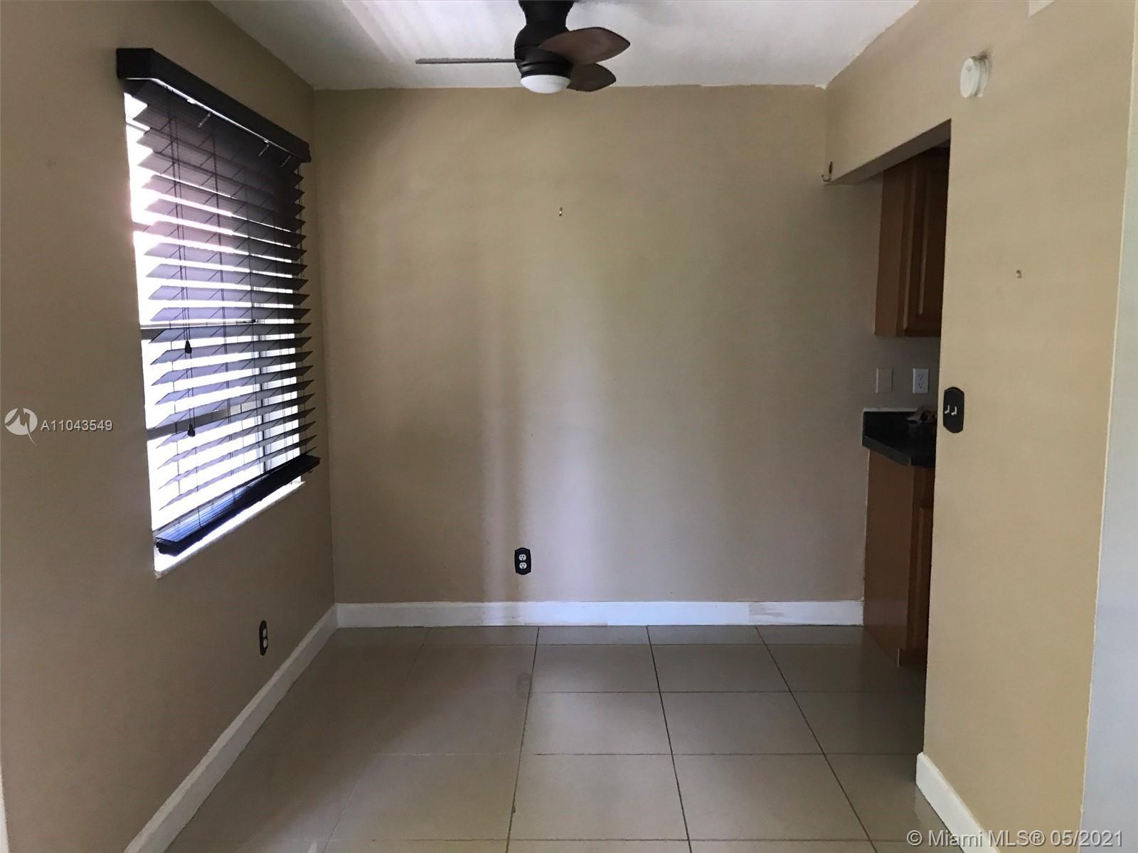 /   sq. ft. $ 2021-05-20 0 Photo