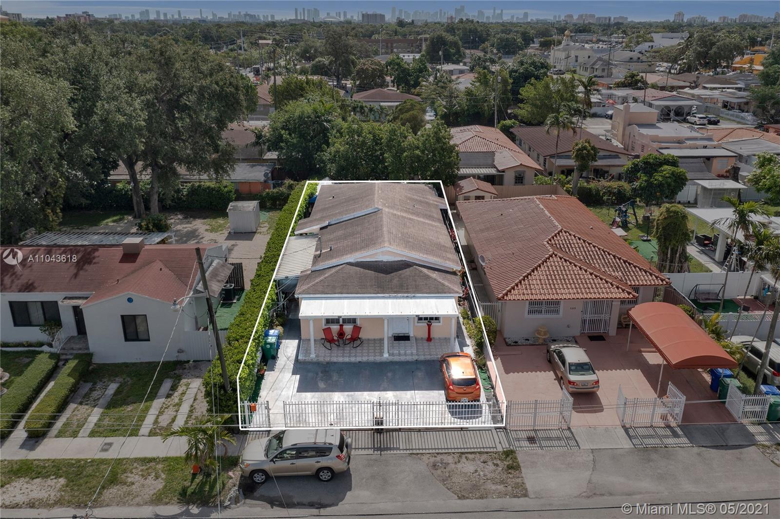 /  2193 sq. ft. $ 2021-05-17 0 Photo