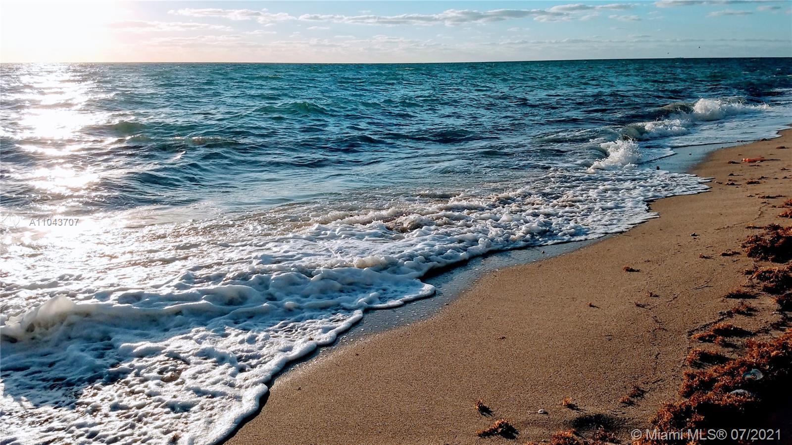 Photo of 19470 39th Ct, Sunny Isles Beach, Florida, 33160 -