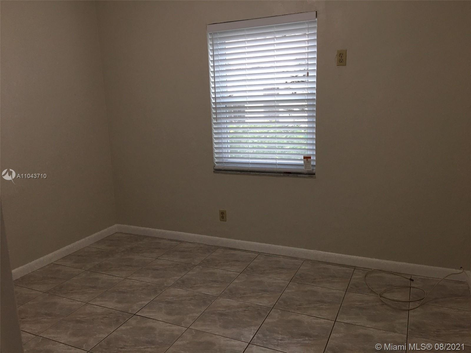 /  1659 sq. ft. $ 2021-05-17 0 Photo