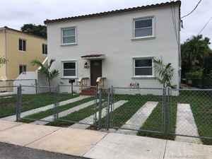 675 000$ - Miami-Dade County,Miami; 1659 sq. ft.