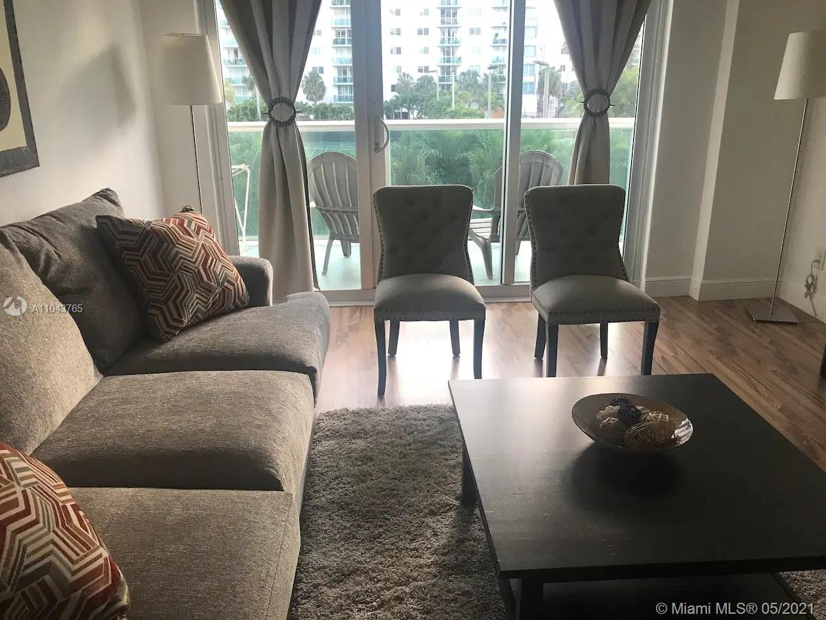 Photo of 19370 Collins Ave #312, Sunny Isles Beach, Florida, 33160 -
