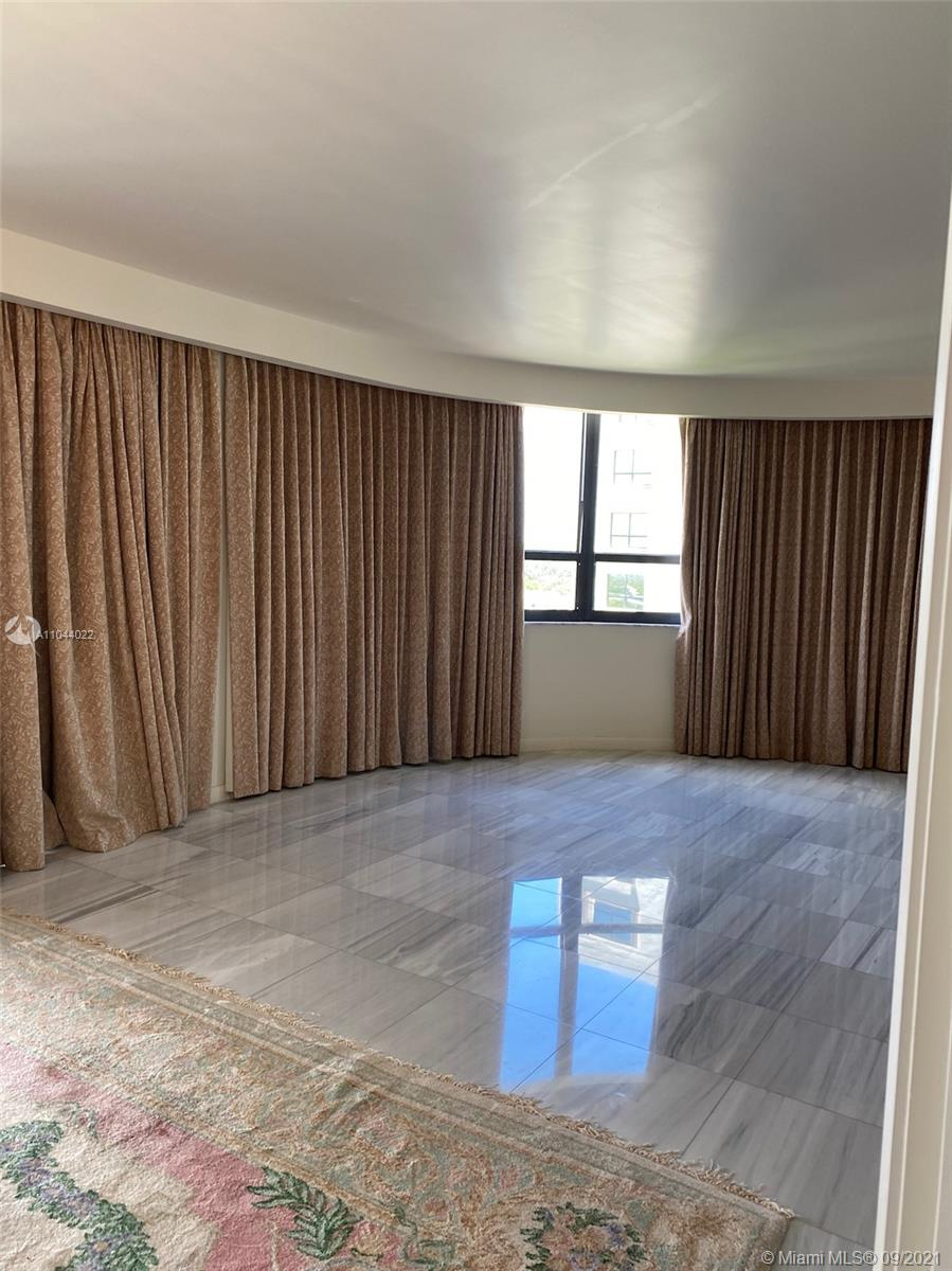 Photo of 10175 Collins Ave #807, Bal Harbour, Florida, 33154 -