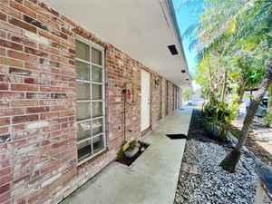 679 900$ - Broward County,Dania Beach; 2521 sq. ft.