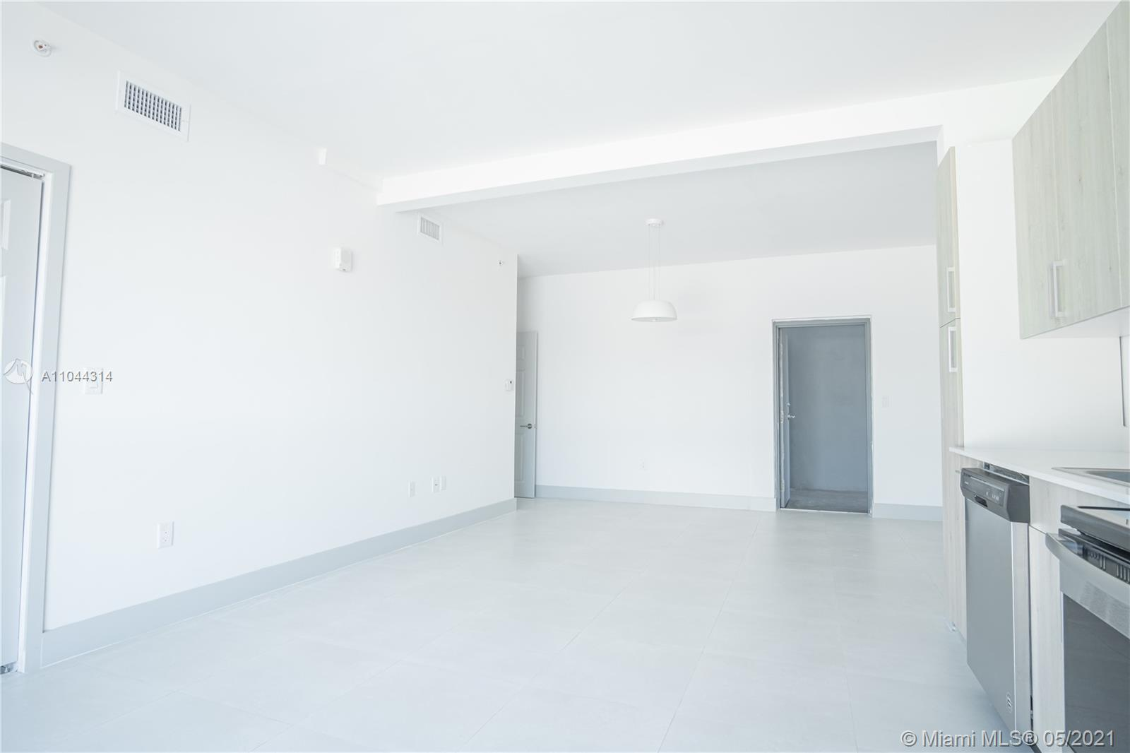 /   sq. ft. $ 2021-06-04 0 Photo