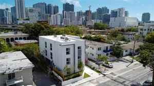 2 629 595$ - Miami-Dade County,Miami; 5000 sq. ft.