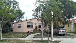 375 000$ - Palm Beach County,West Palm Beach; 1502 sq. ft.