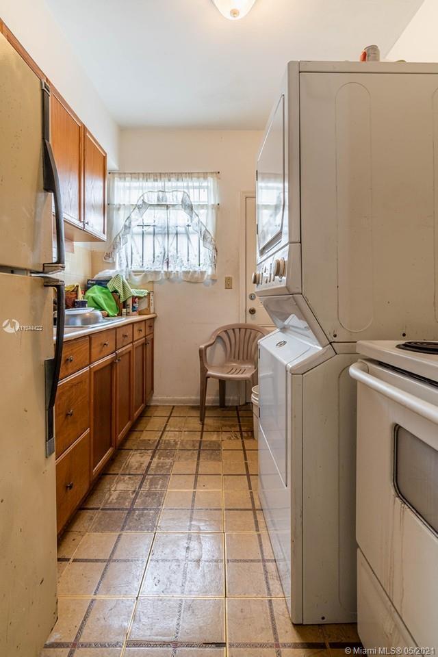 /  1534 sq. ft. $ 2021-06-08 0 Photo