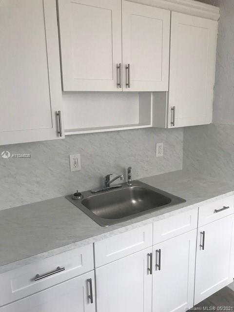 /  1123 sq. ft. $ 2021-05-19 0 Photo