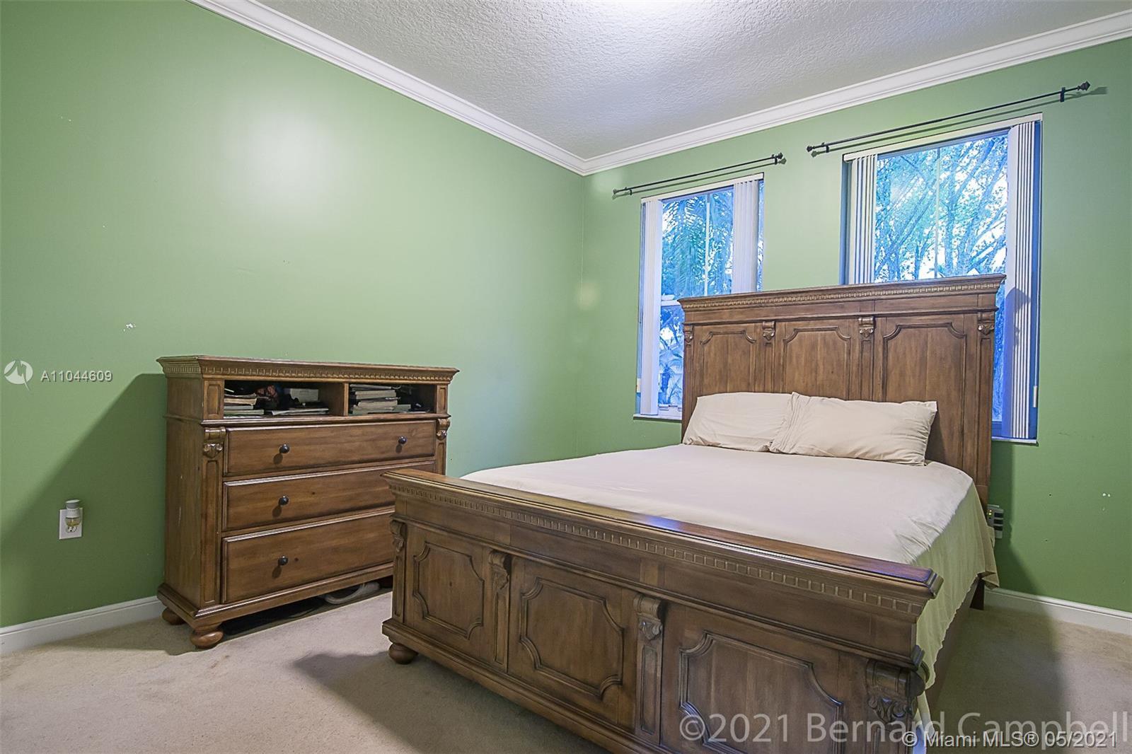 3 / 2 1891 sq. ft. $ 2021-05-19 0 Photo