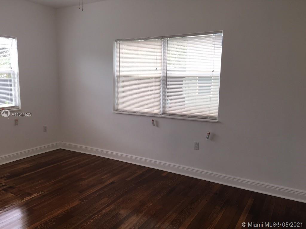 /  2758 sq. ft. $ 2021-05-19 0 Photo