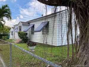 595 000$ - Miami-Dade County,Miami; 1603 sq. ft.