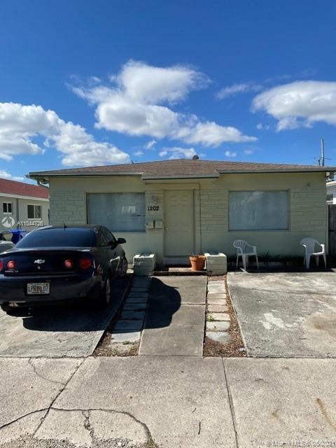 /  1358 sq. ft. $ 2021-05-19 0 Photo