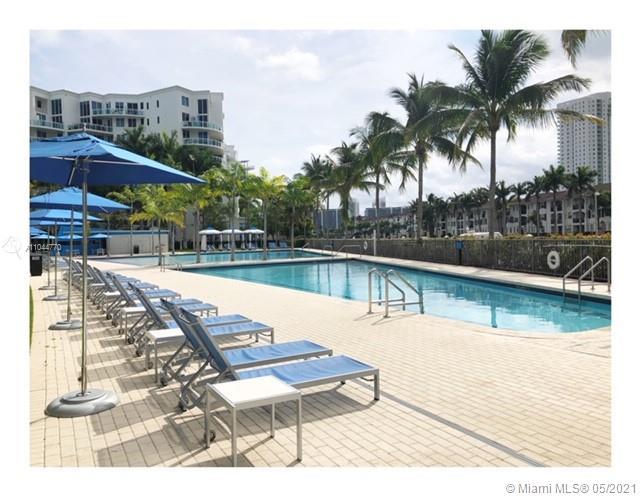 Photo of 2950 188th St #507, Aventura, Florida, 33180 -