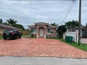 630 000$ - Miami-Dade County,Miami; 1870 sq. ft.