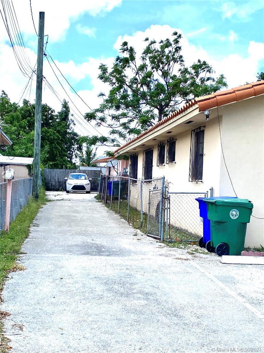 /  2646 sq. ft. $ 2021-06-09 0 Photo
