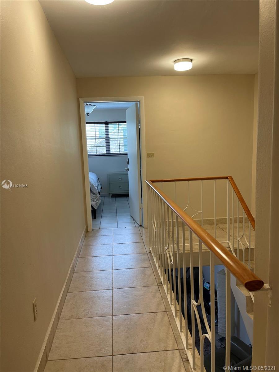 /  2236 sq. ft. $ 2021-05-19 0 Photo