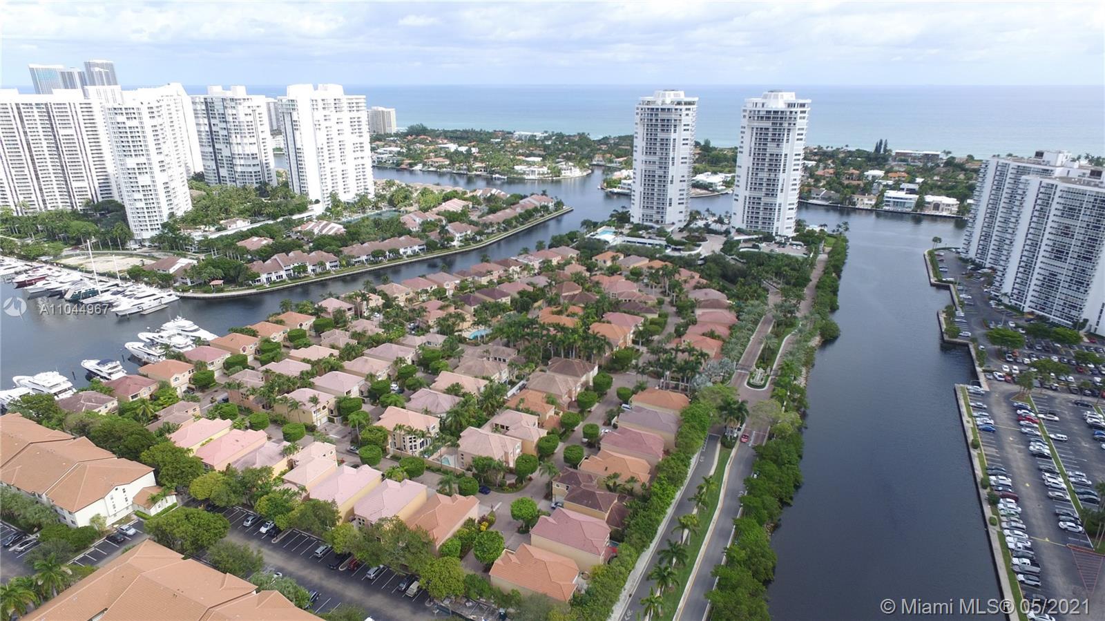 Photo of 3708 207 Terr, Aventura, Florida, 33180 -