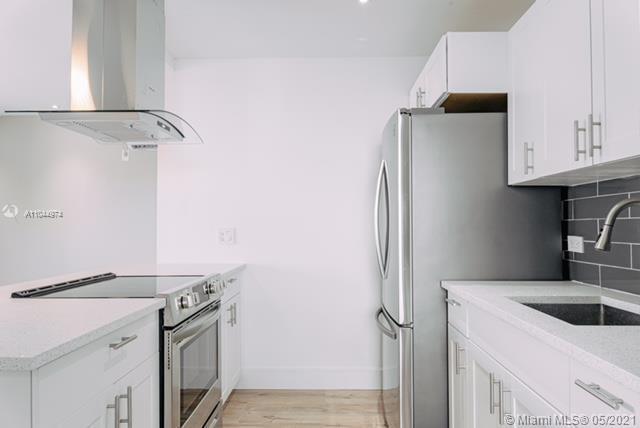 /  2280 sq. ft. $ 2021-05-19 0 Photo