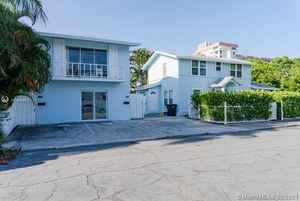 899 000$ - Palm Beach County,West Palm Beach; 2497 sq. ft.