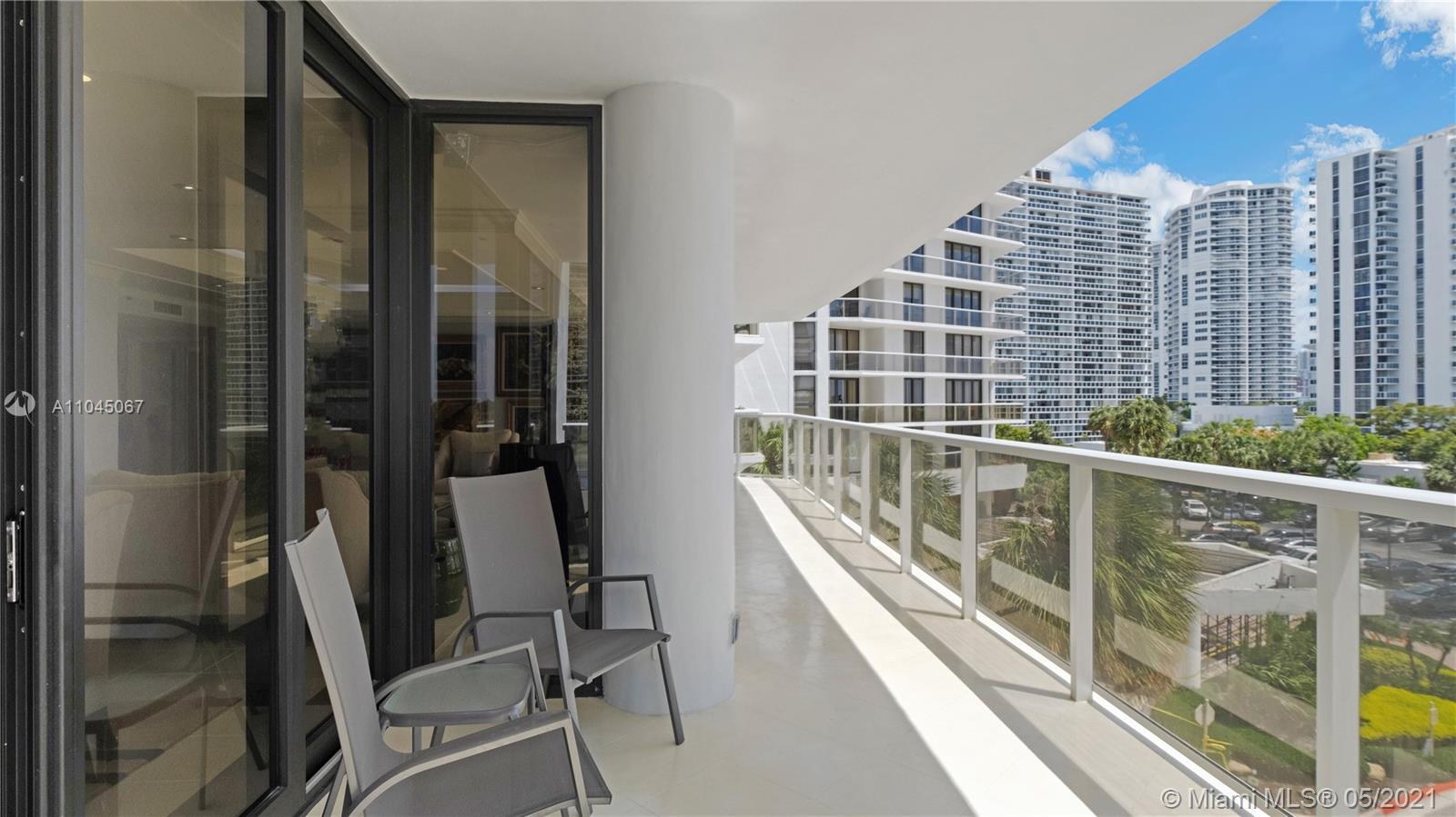 Photo of 20281 Country Club Dr #314, Aventura, Florida, 33180 - Condominiums along Country Club Dr, Aventura