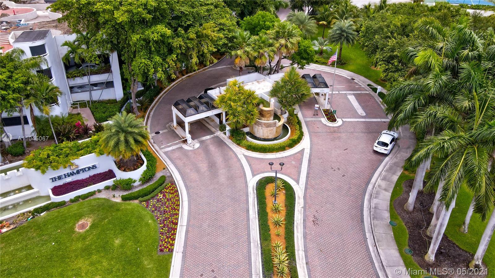 Photo of 20281 Country Club Dr #314, Aventura, Florida, 33180 - Country Club Dr, Aventura, FL