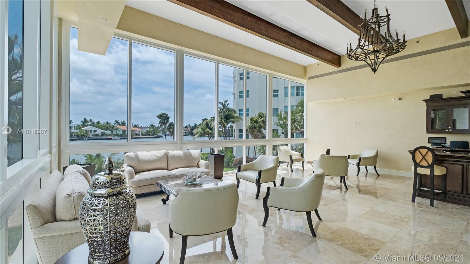 Photo of 20281 Country Club Dr #314, Aventura, Florida, 33180 - Clubhouse