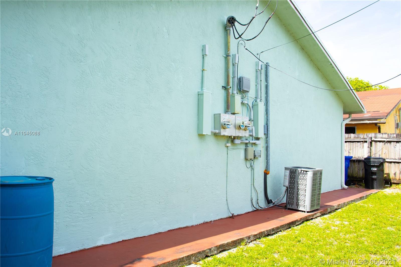 /  2099 sq. ft. $ 2021-05-20 0 Photo