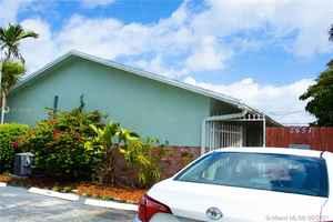 629 000$ - Broward County,Fort Lauderdale; 2099 sq. ft.