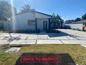 569 000$ - Miami-Dade County,Miami; 2128 sq. ft.