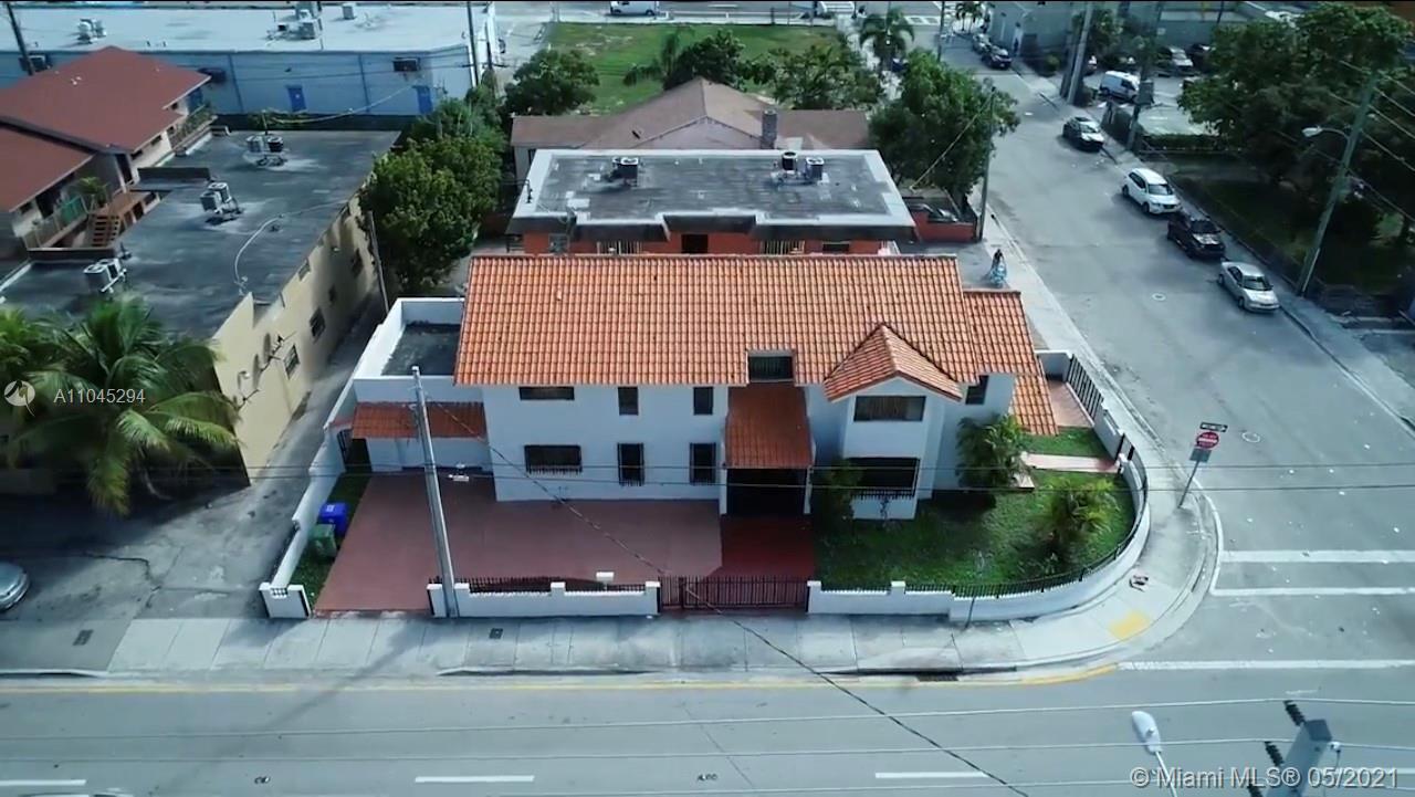 /  3146 sq. ft. $ 2021-05-20 0 Photo