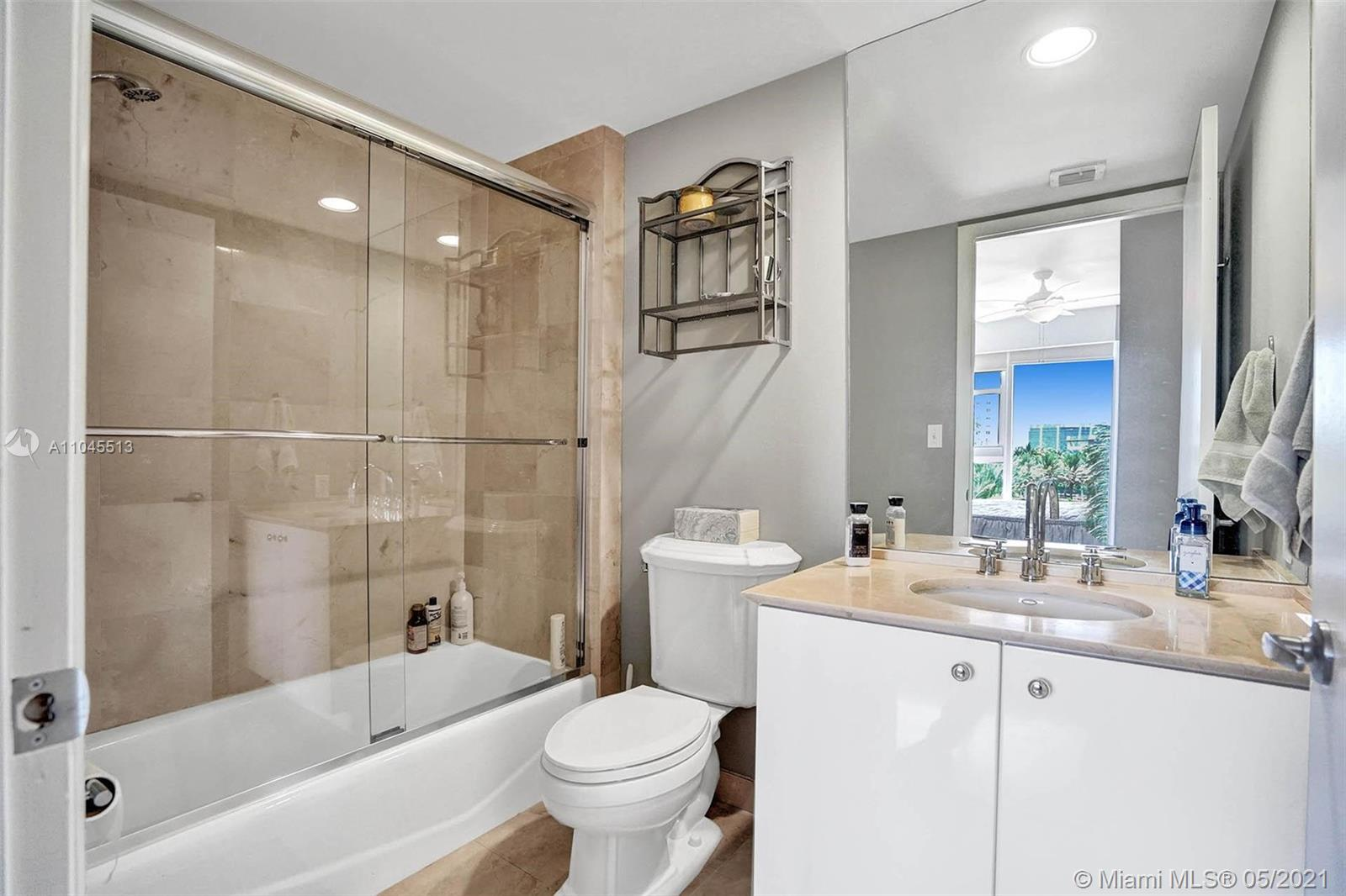 Photo of 19333 Collins Ave #504, Sunny Isles Beach, Florida, 33160 -