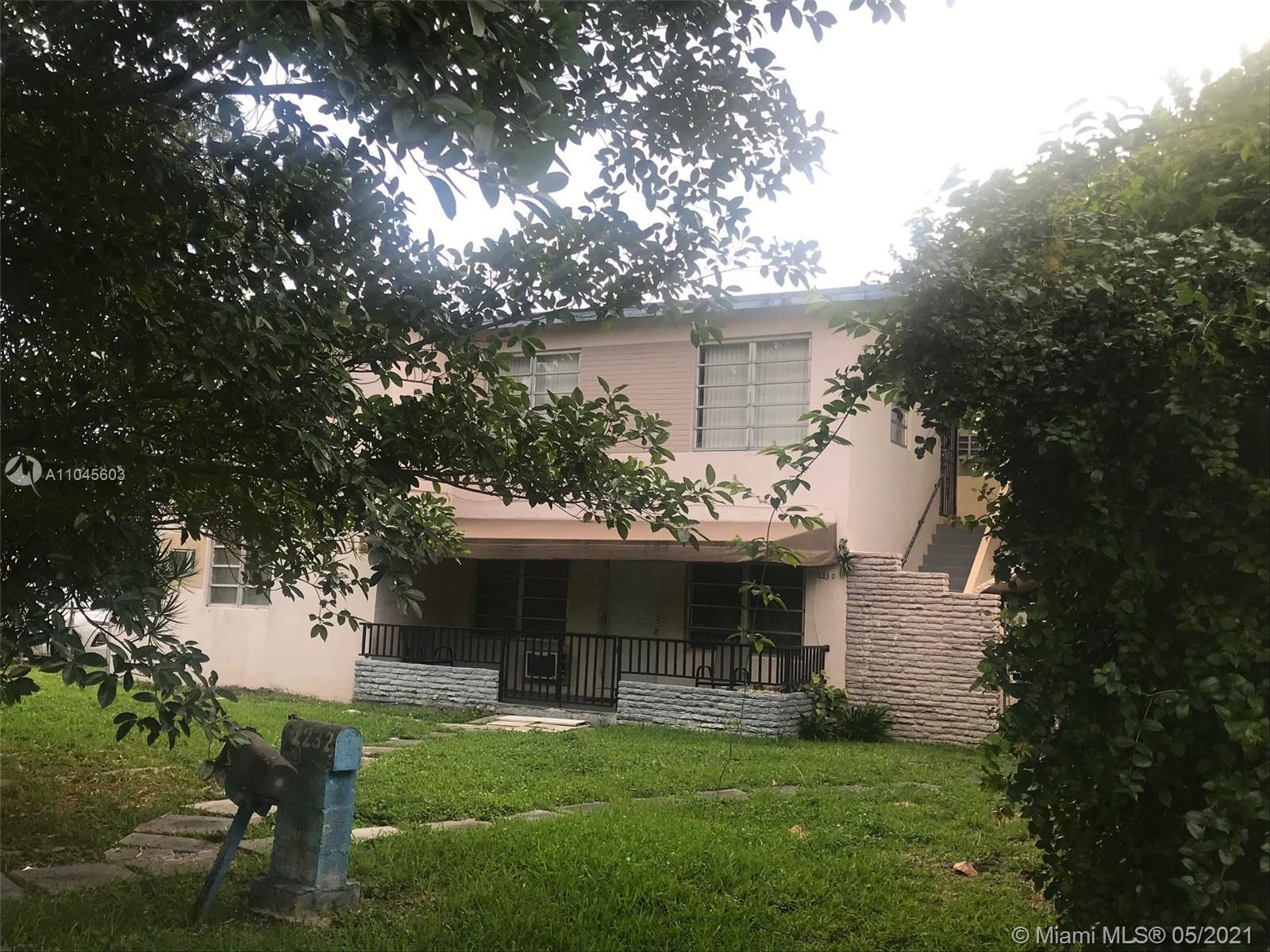 /  1776 sq. ft. $ 2021-05-21 0 Photo