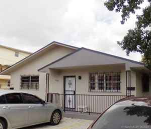 1 050 000$ - Miami-Dade County,Sweetwater; 0 sq. ft.