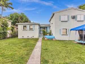 615 000$ - Miami-Dade County,Miami; 2186 sq. ft.