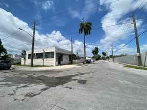 975 000$ - Miami-Dade County,Miami; 5510 sq. ft.